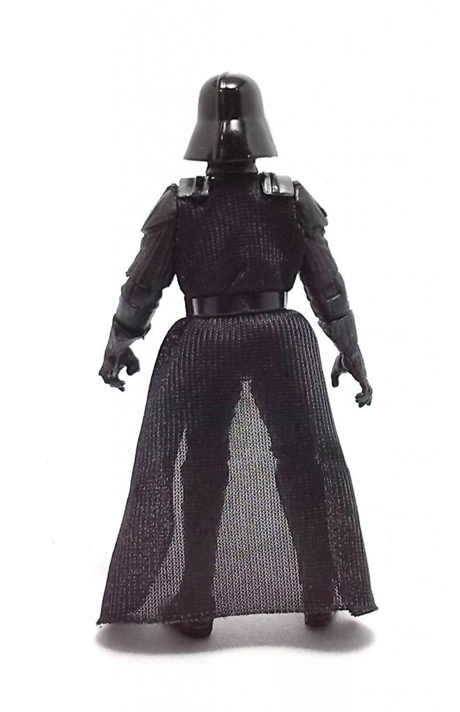 Darth Vader Bespin (10)