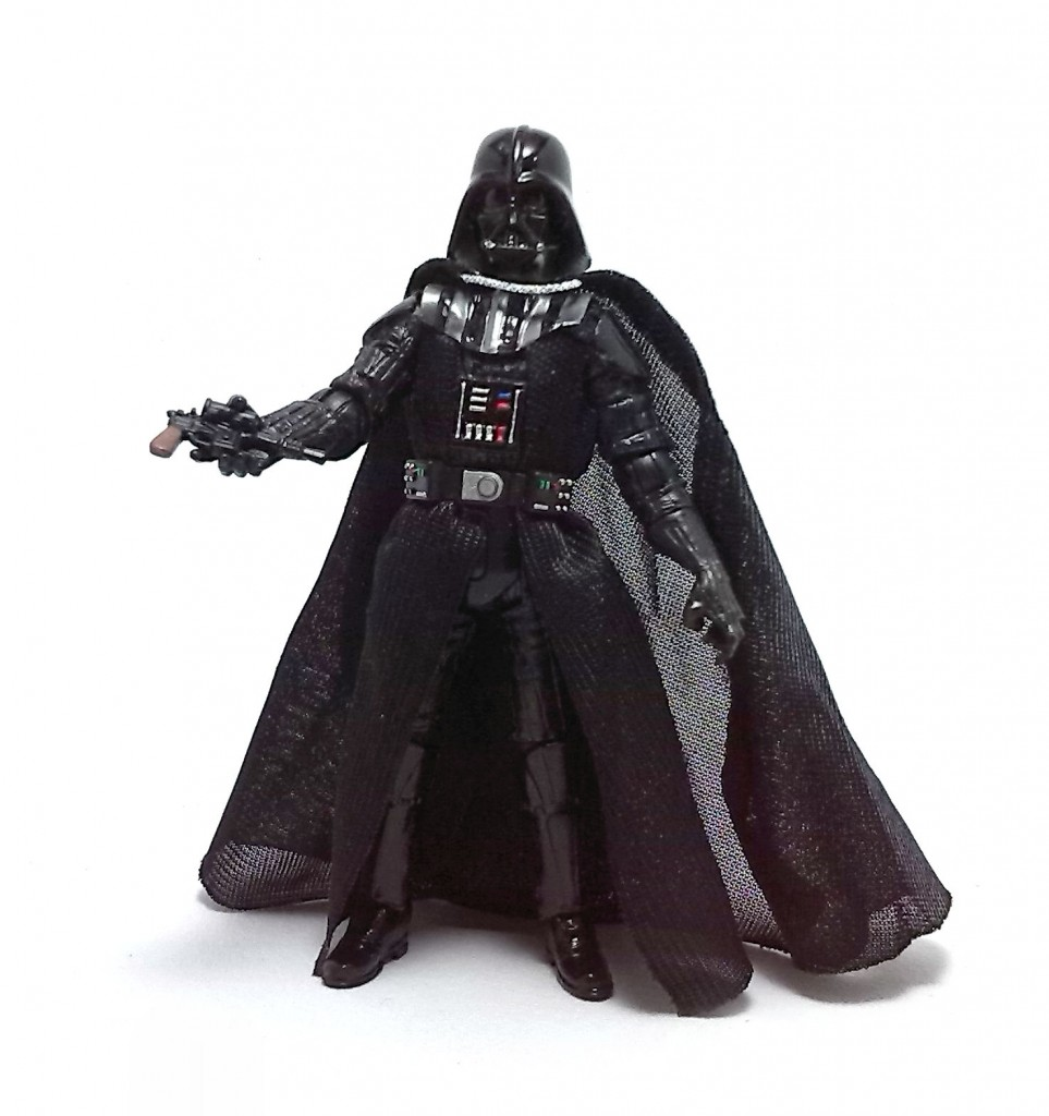 Darth Vader Bespin (11)