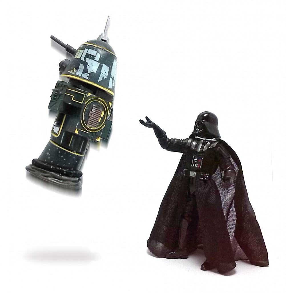 Darth Vader Bespin (12)