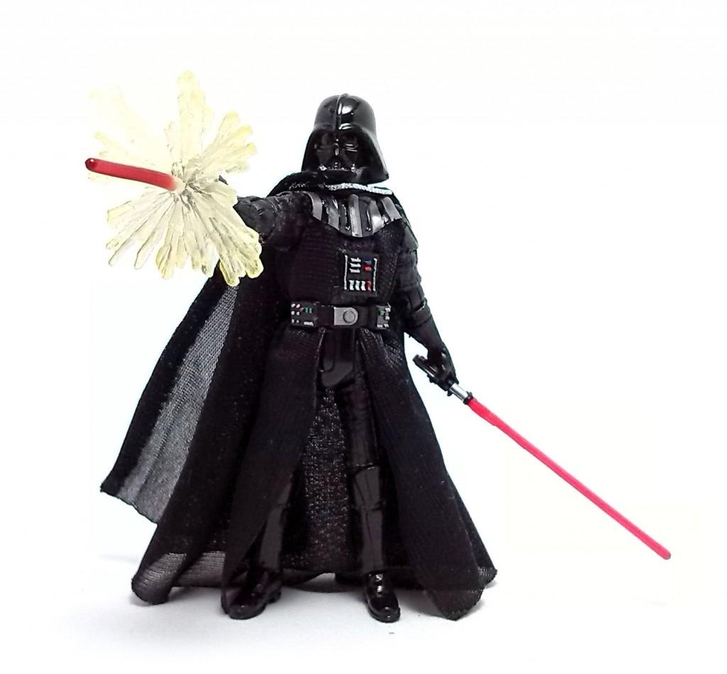 Darth Vader Bespin (13)