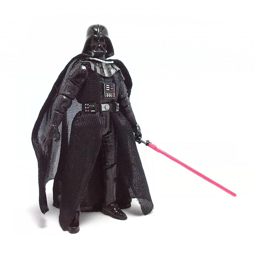 Darth Vader Bespin (7)