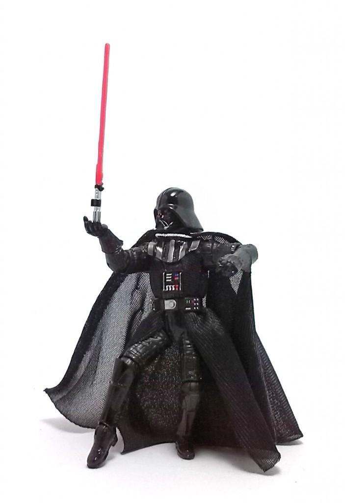 Darth Vader Bespin (8)