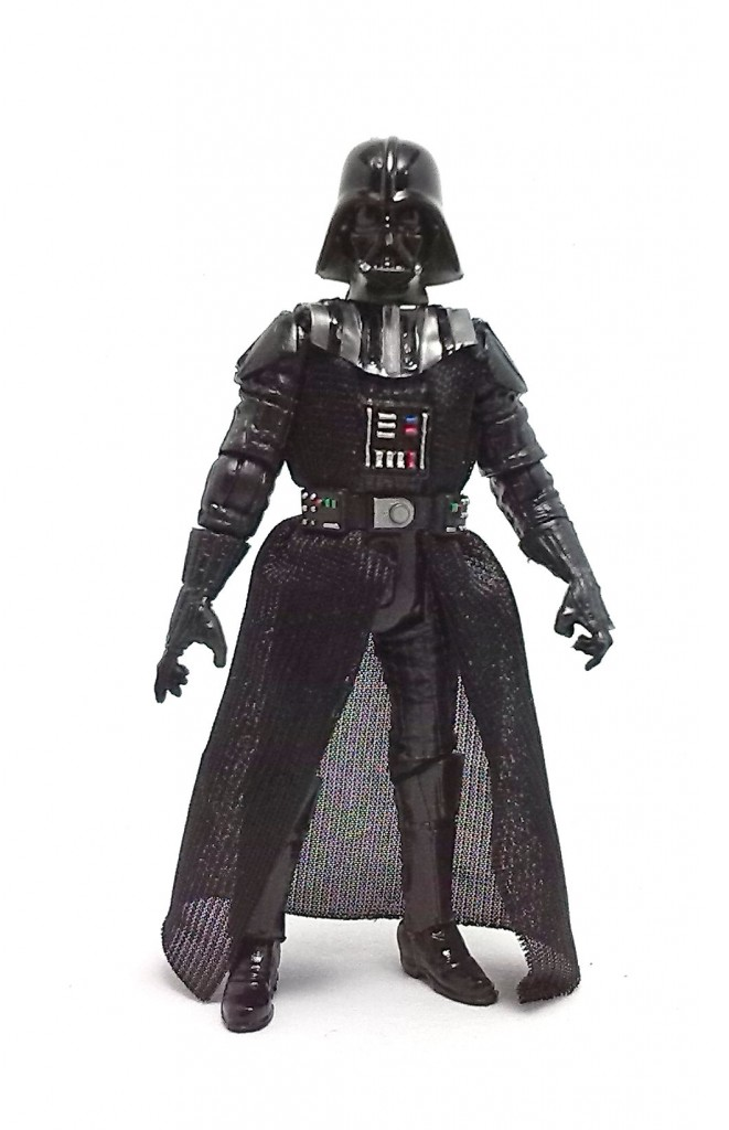 Darth Vader Bespin (9)