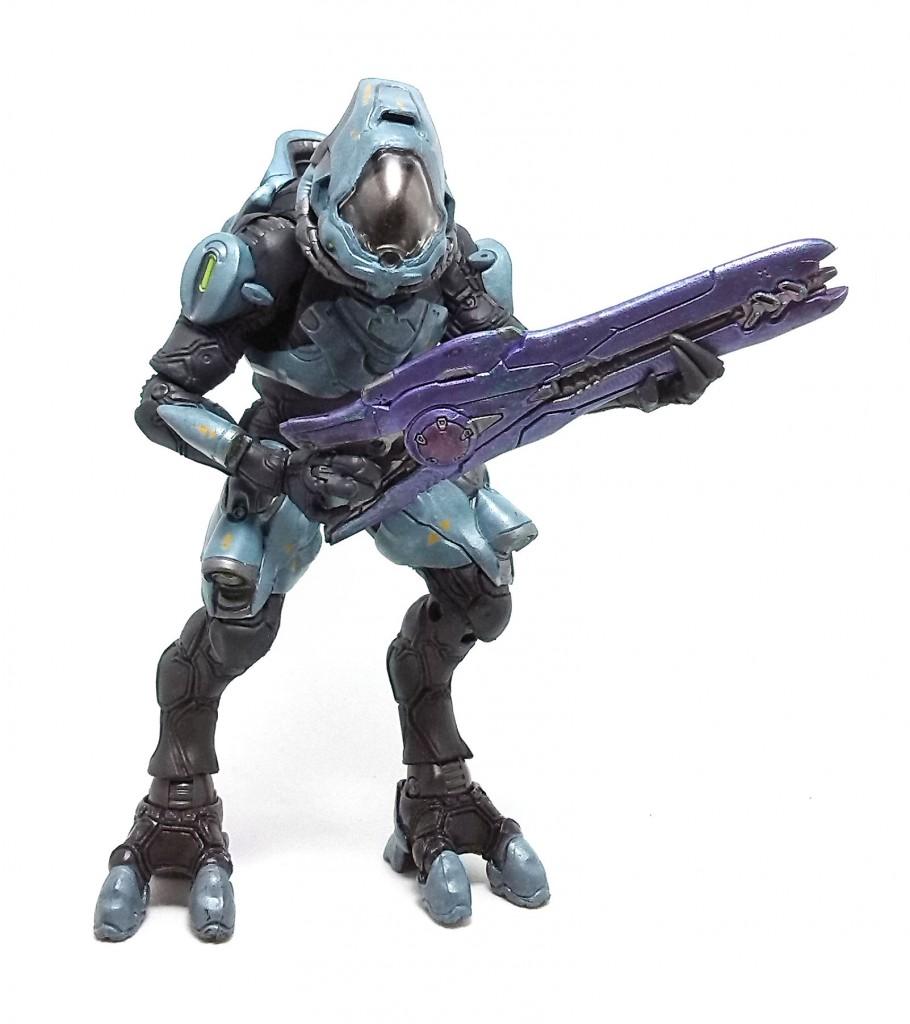 Elite Ranger H4 (2)