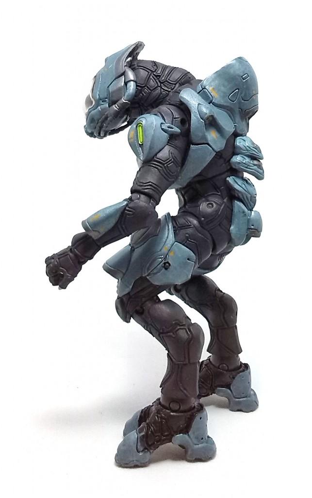 Elite Ranger H4 (4)