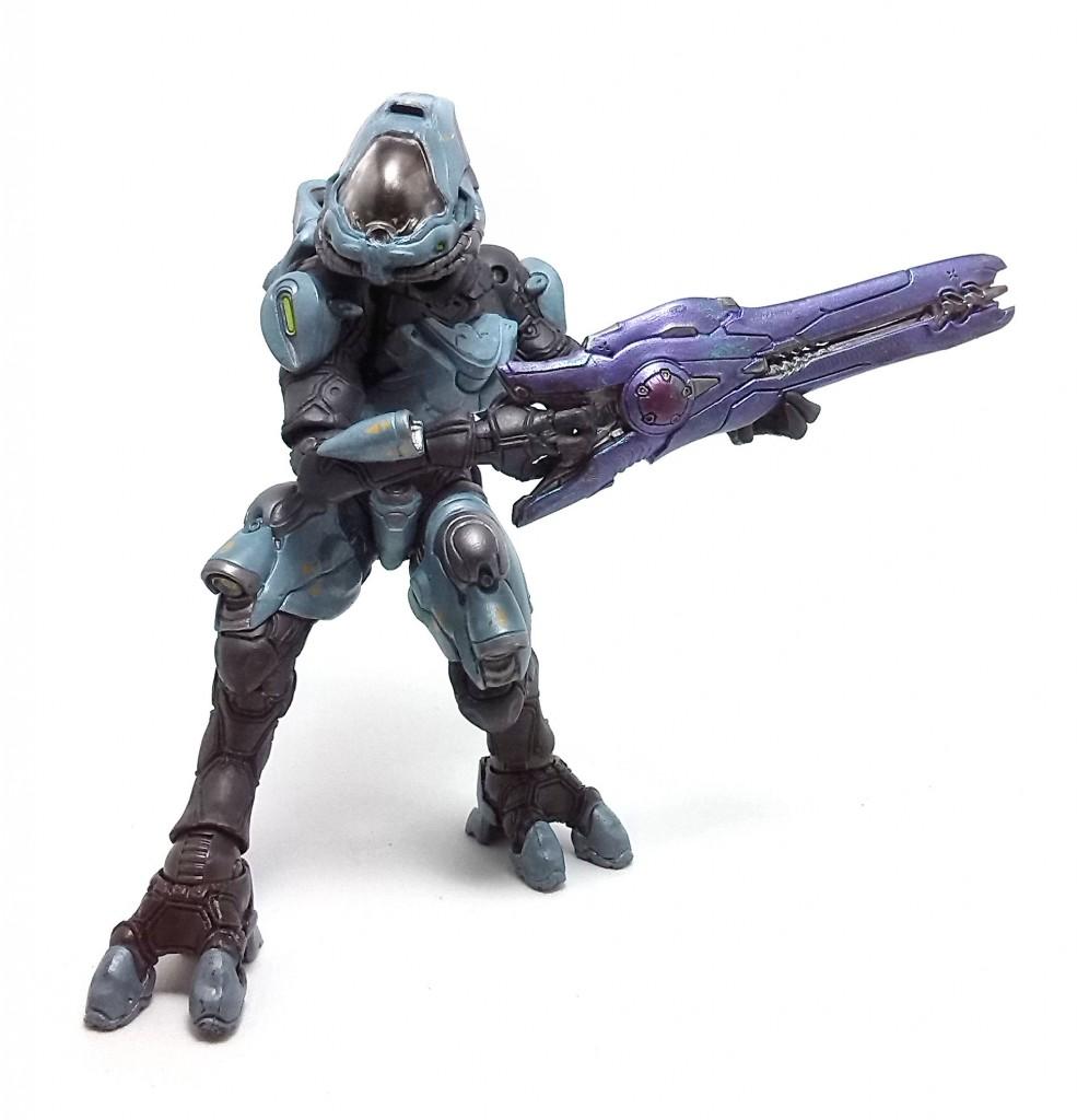 Elite Ranger H4 (6)
