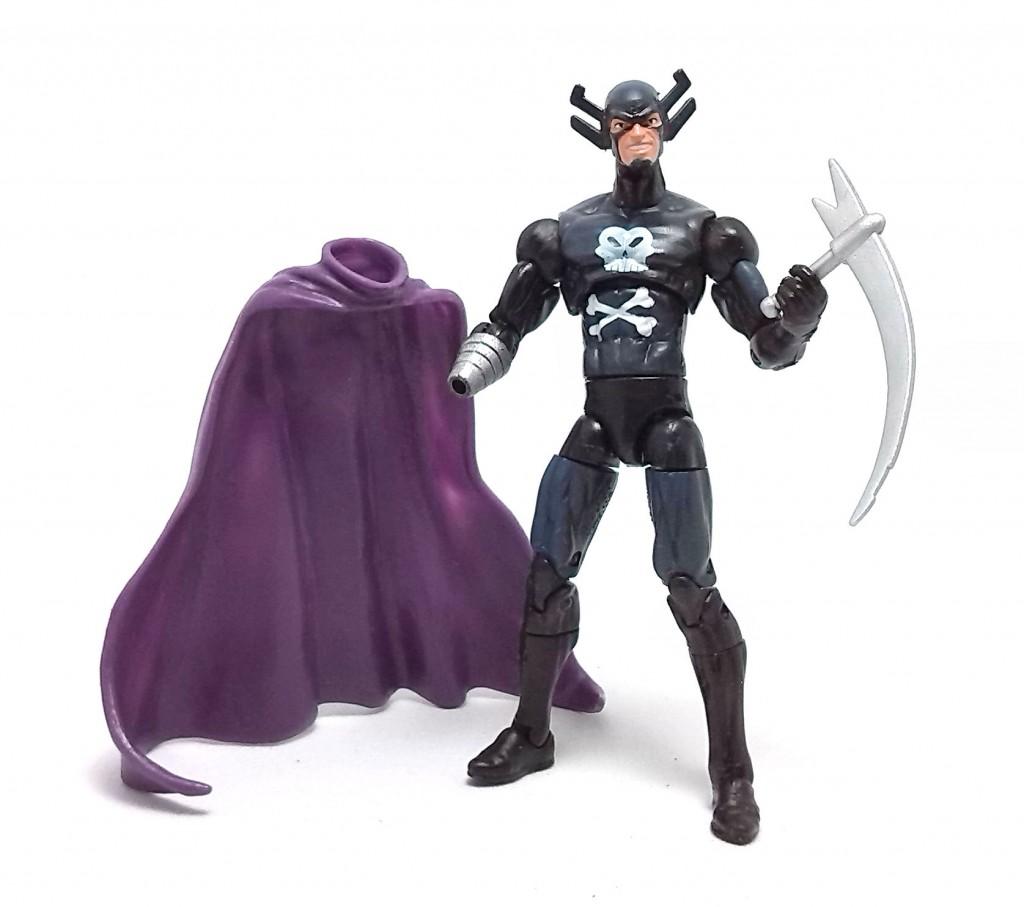 Grim Reaper (3)