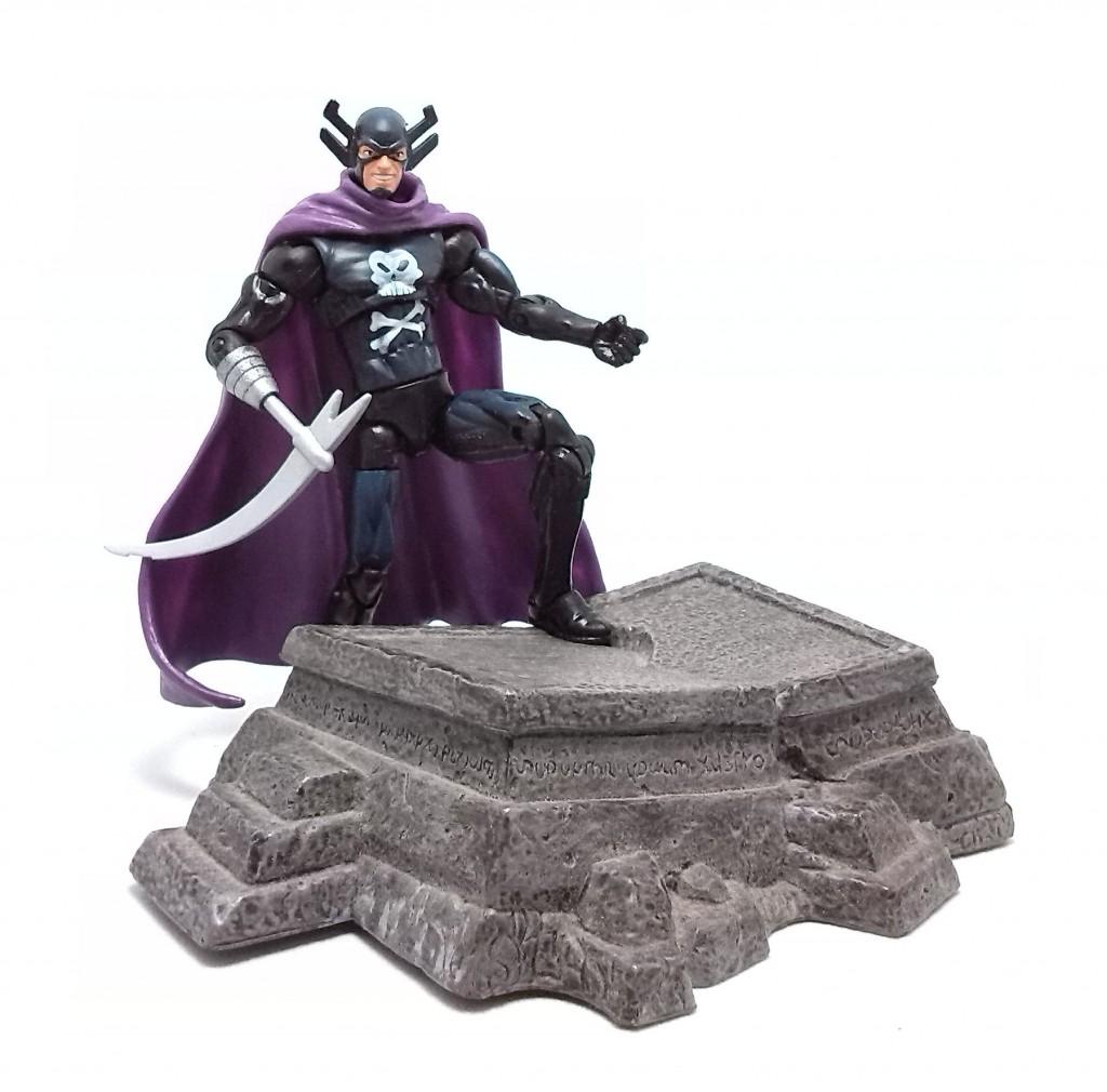 Grim Reaper (8)