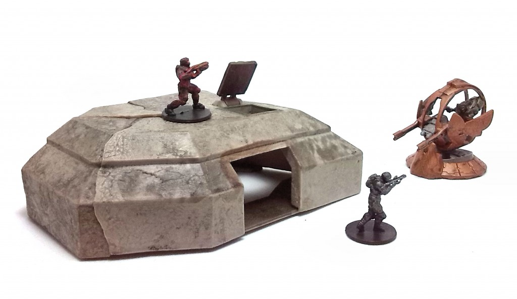 High Ground Bunker (10)