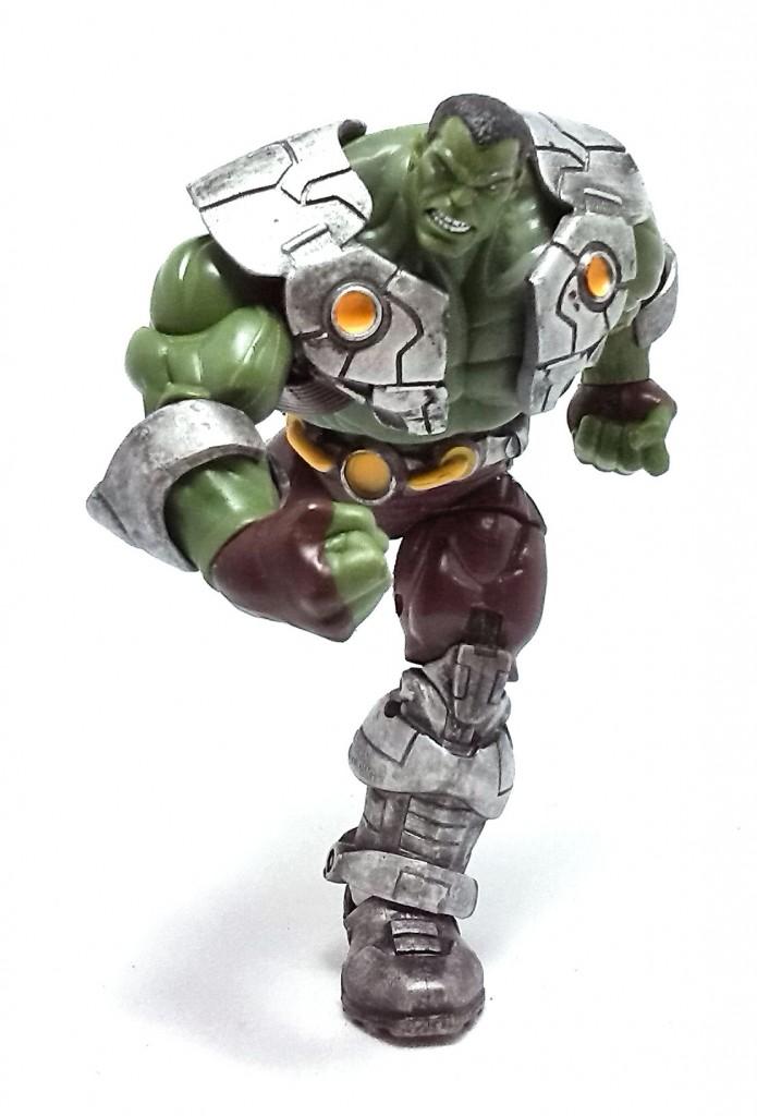 Hulk MN (11)