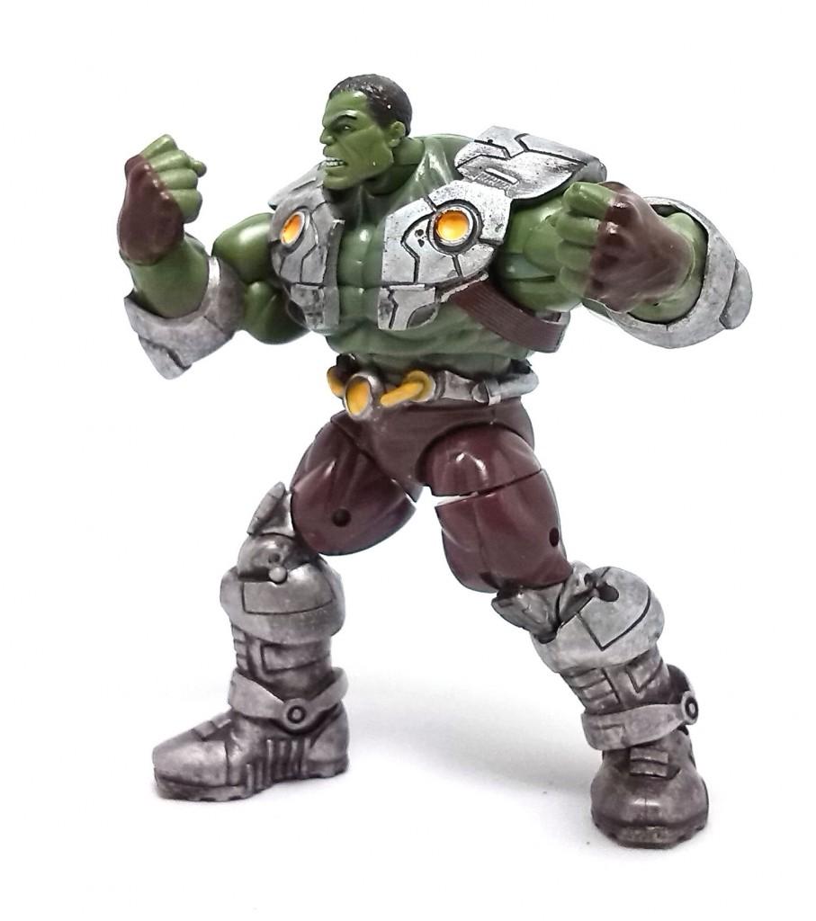Hulk MN (4)