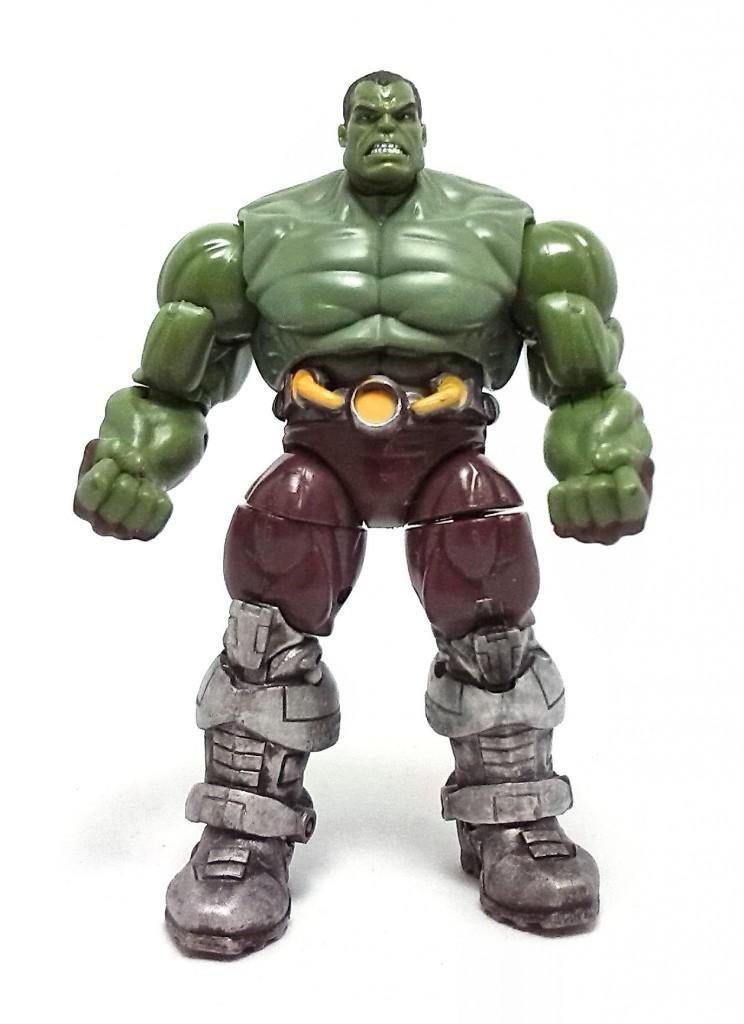 Hulk MN (5)