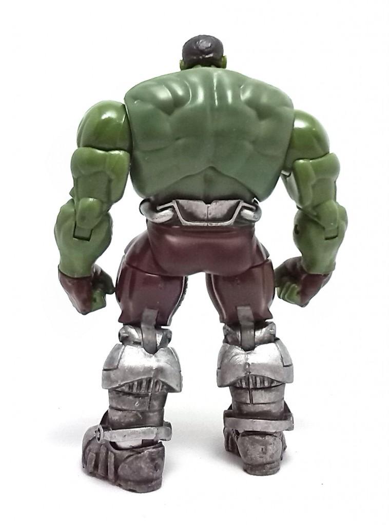 Hulk MN (7)