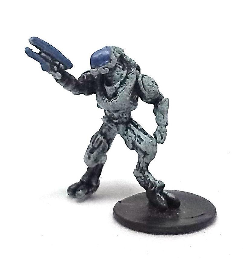 Micro Ops Spec Ops Elite (2)
