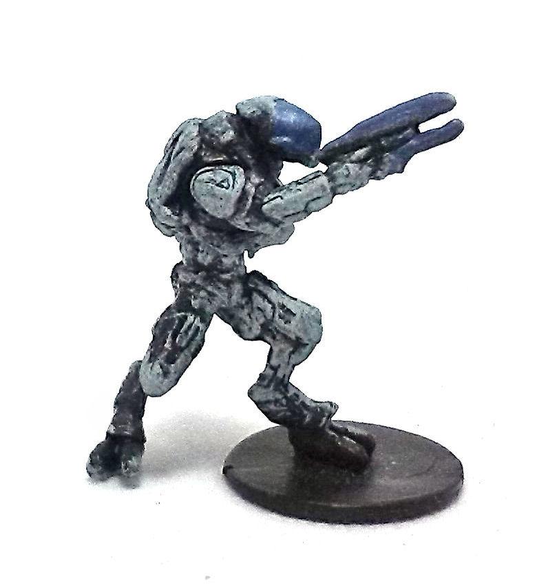 Micro Ops Spec Ops Elite (3)