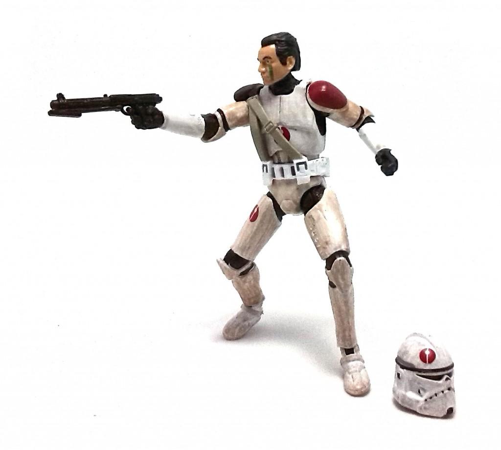 Commander Neyo (2)