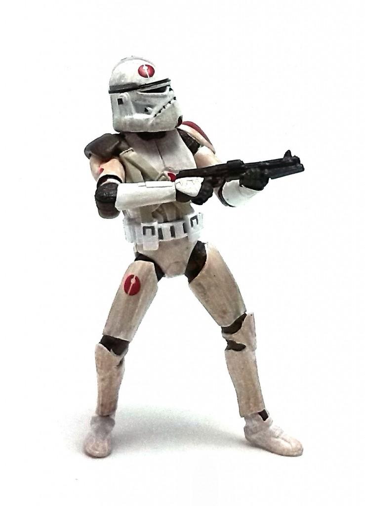 Commander Neyo (3)