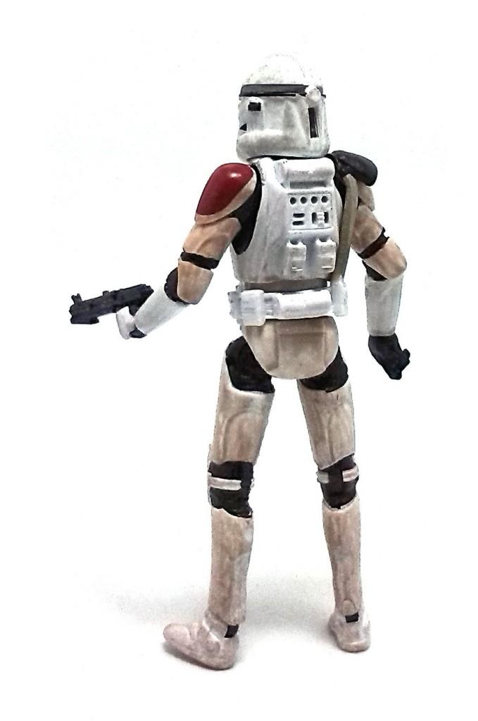 Commander Neyo (6)