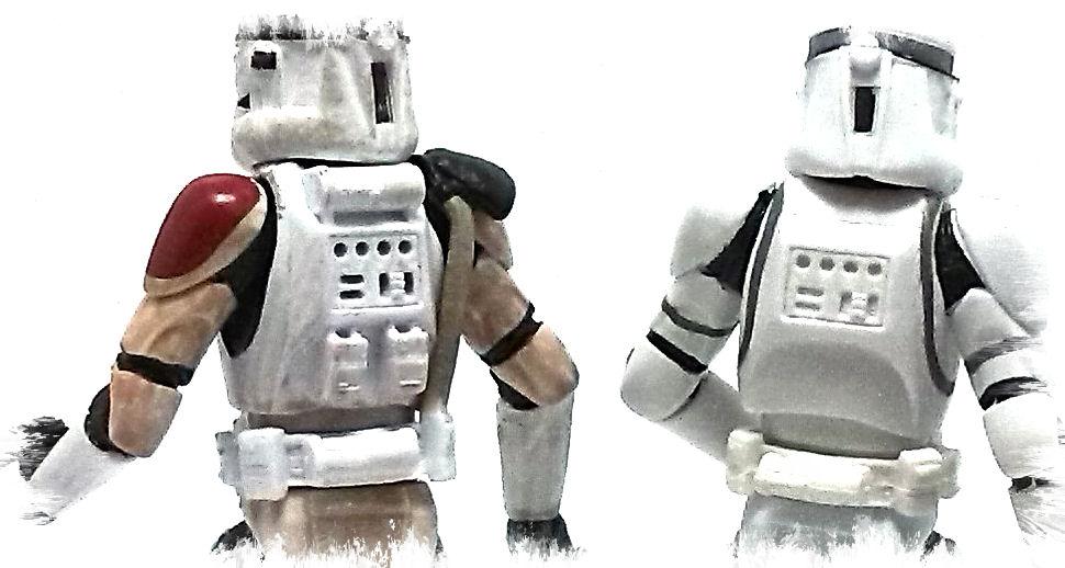 Commander Neyo (7)