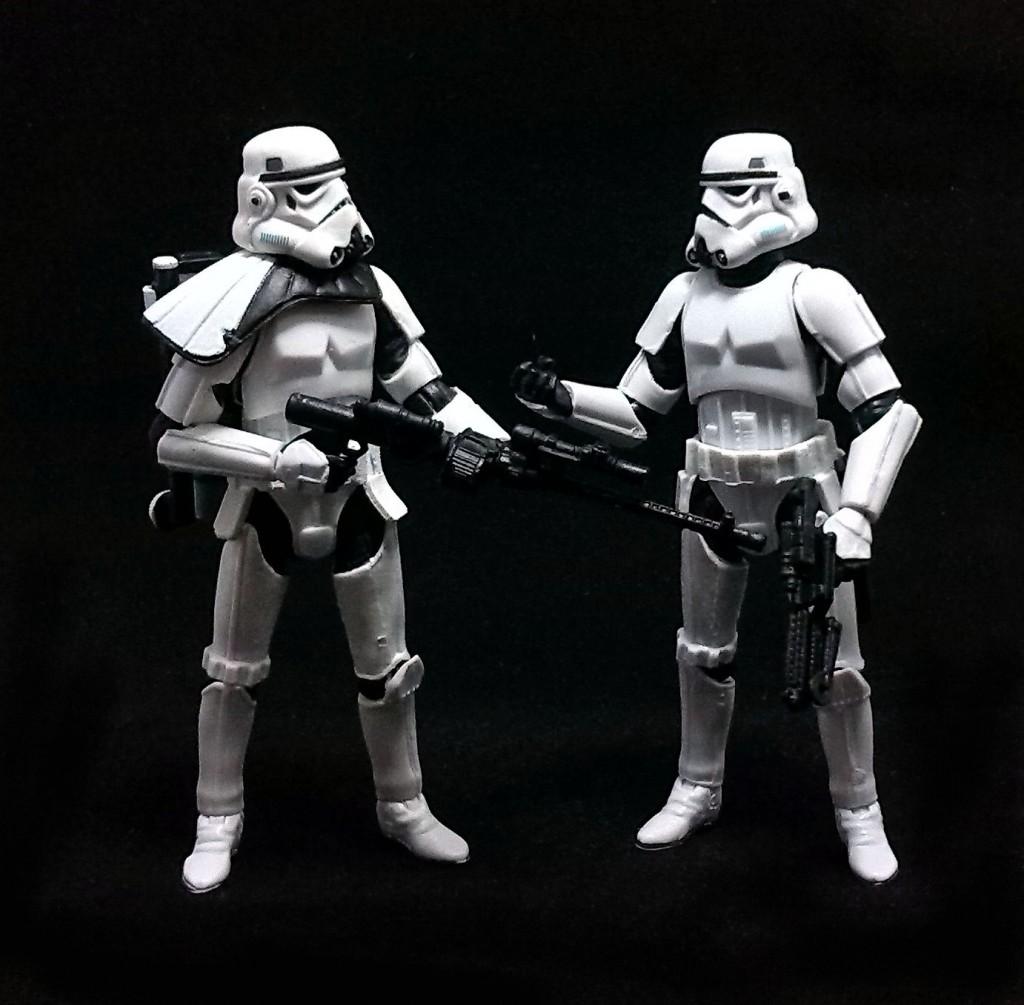 Stormtrooper BS (10)