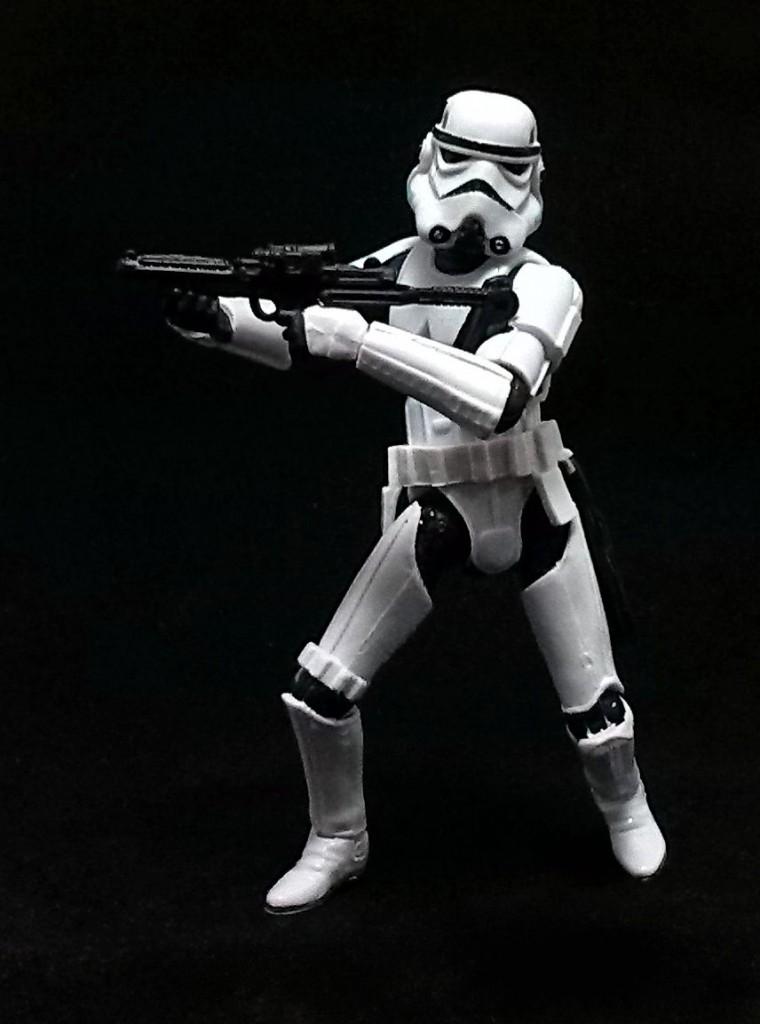 Stormtrooper BS (4)