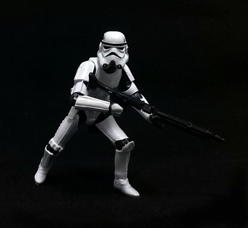 Stormtrooper BS (7)