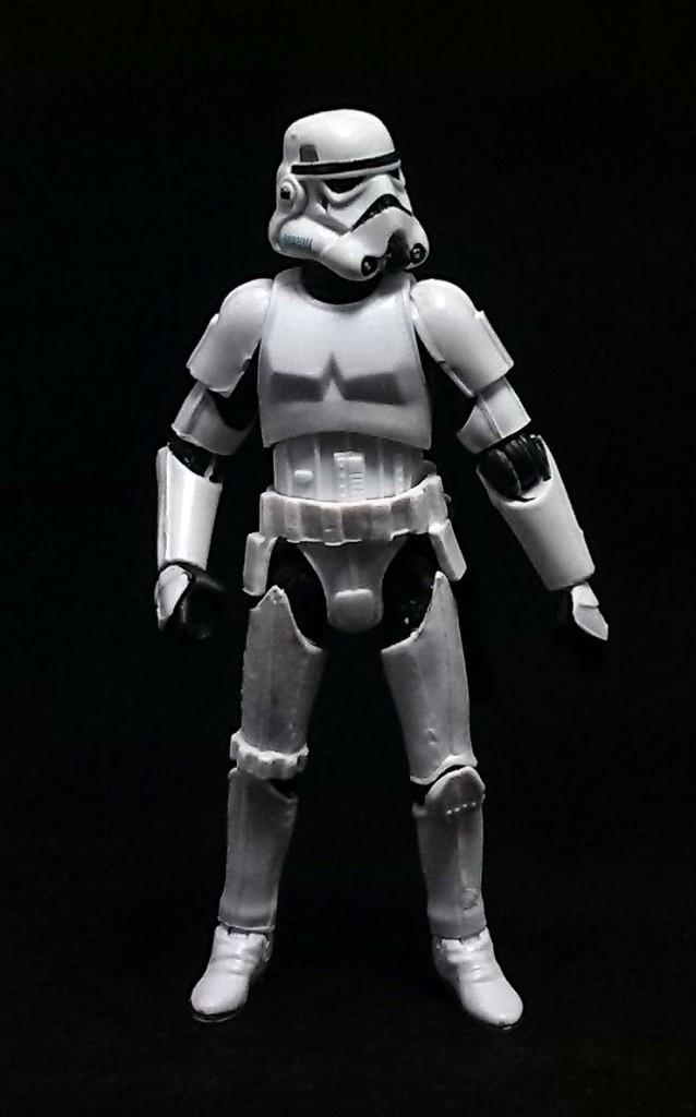 Stormtrooper BS (8)