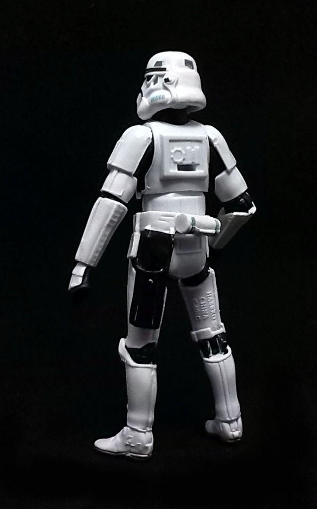 Stormtrooper BS (9)