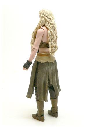 daenerys_back