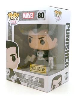 punisherPop_box