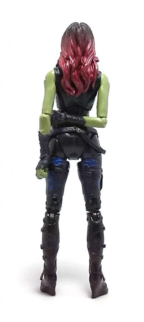 Gamora (10)