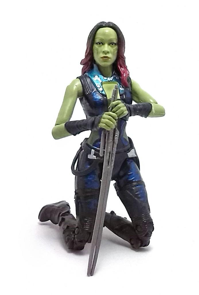 Gamora (14)