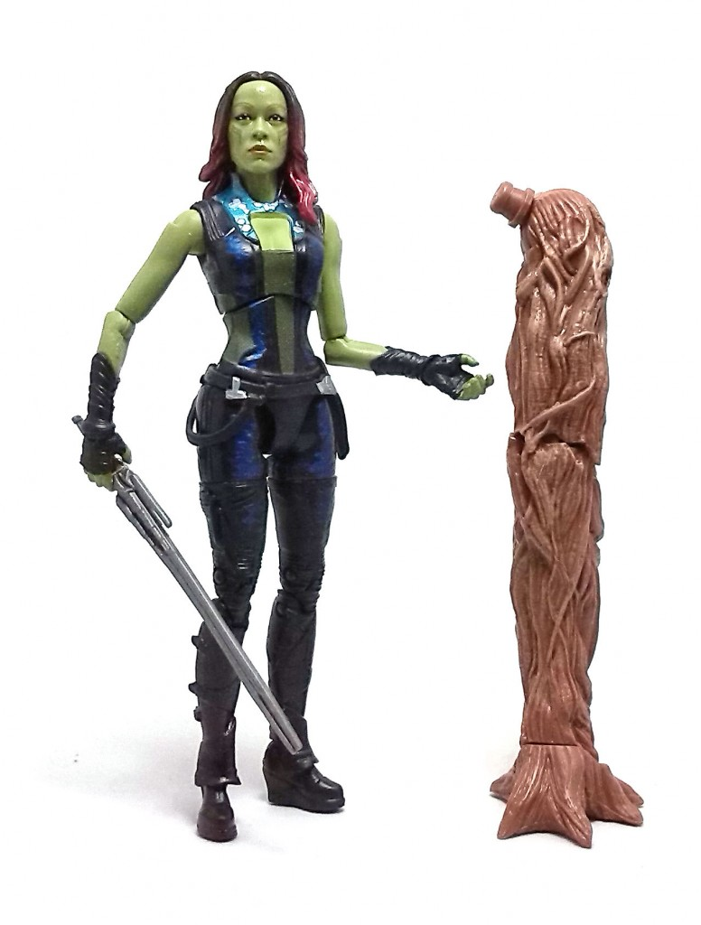 Gamora (2)