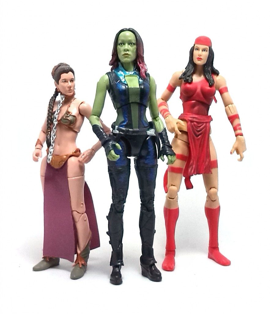 Gamora (5)