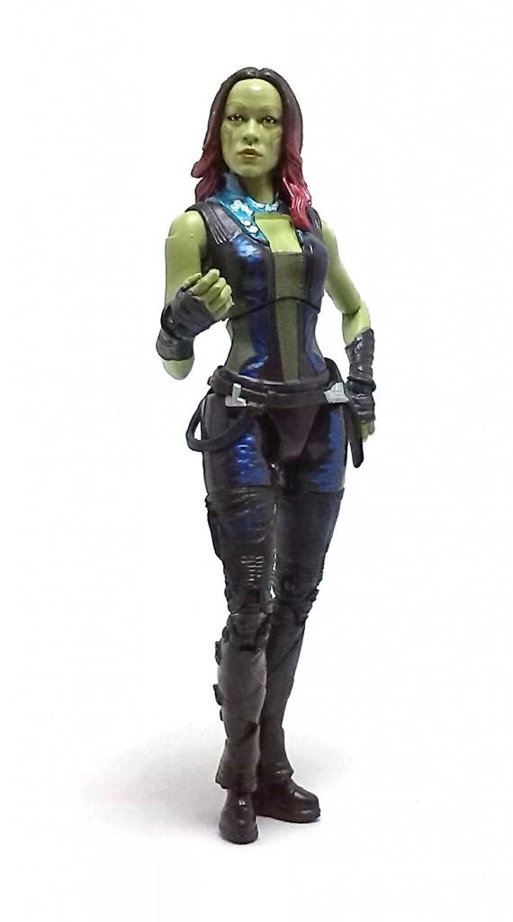 Gamora (7)