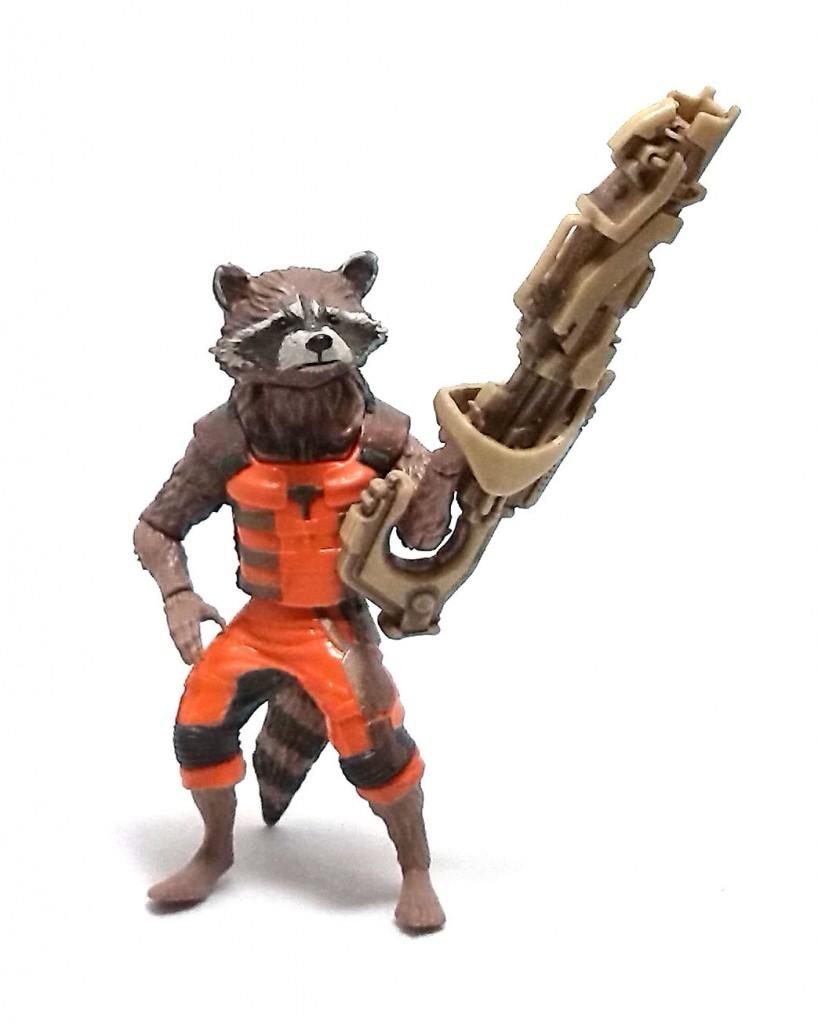 Rocket Raccoon (15)
