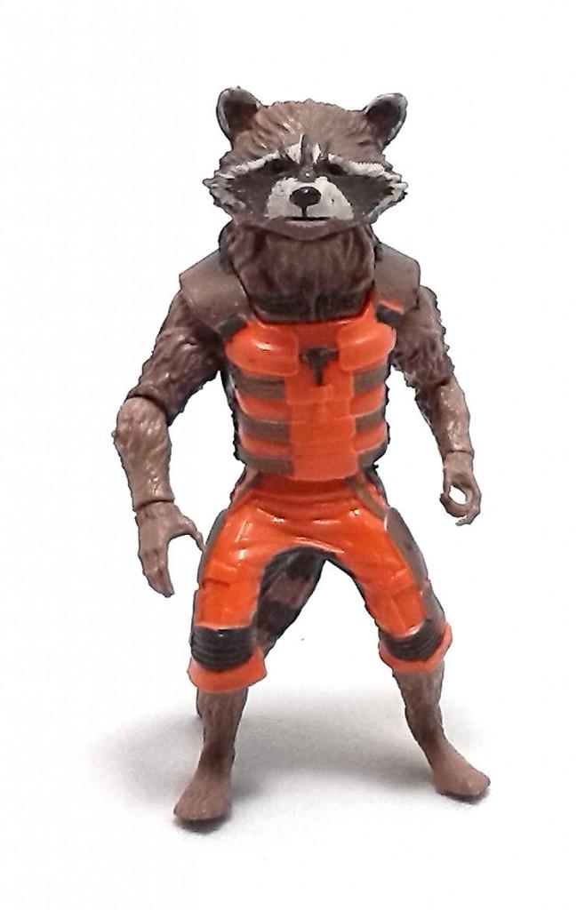 Rocket Raccoon (4)