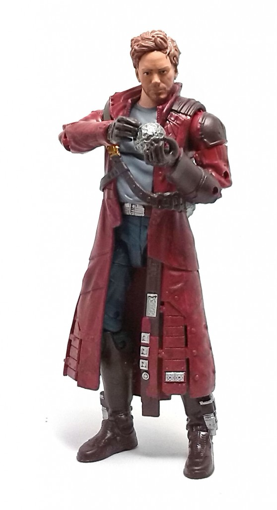Star-Lord (10)