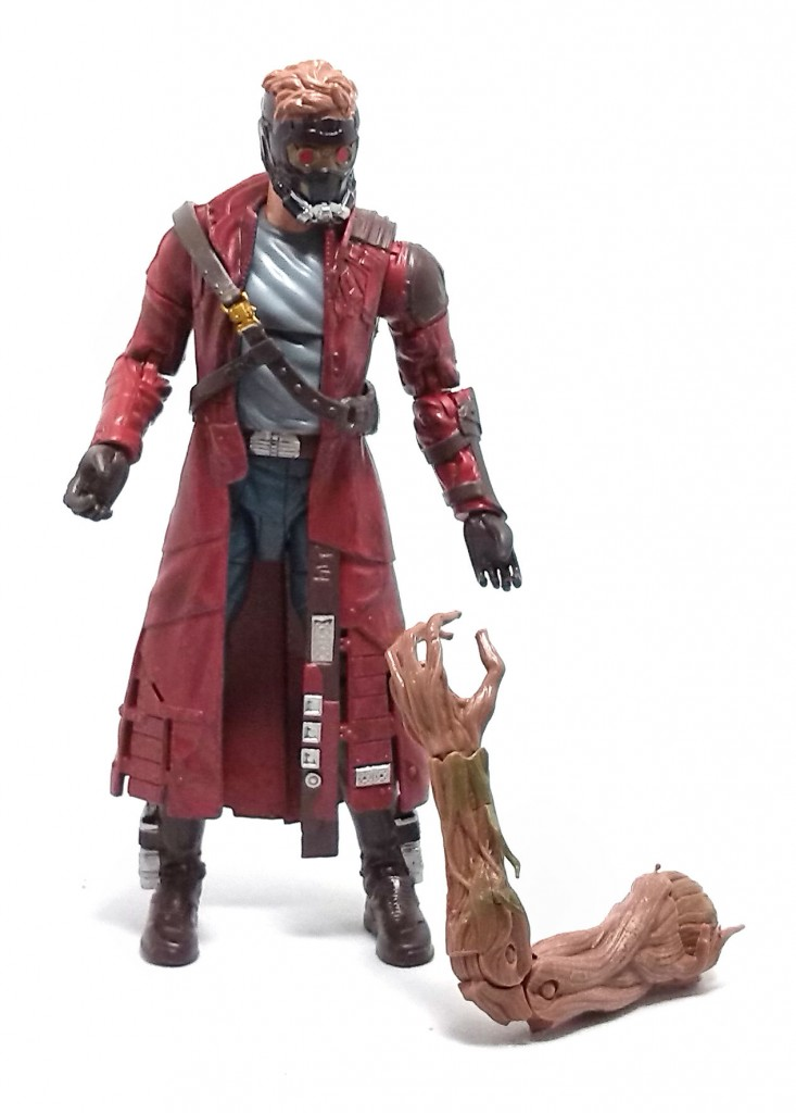 Star-Lord (19)