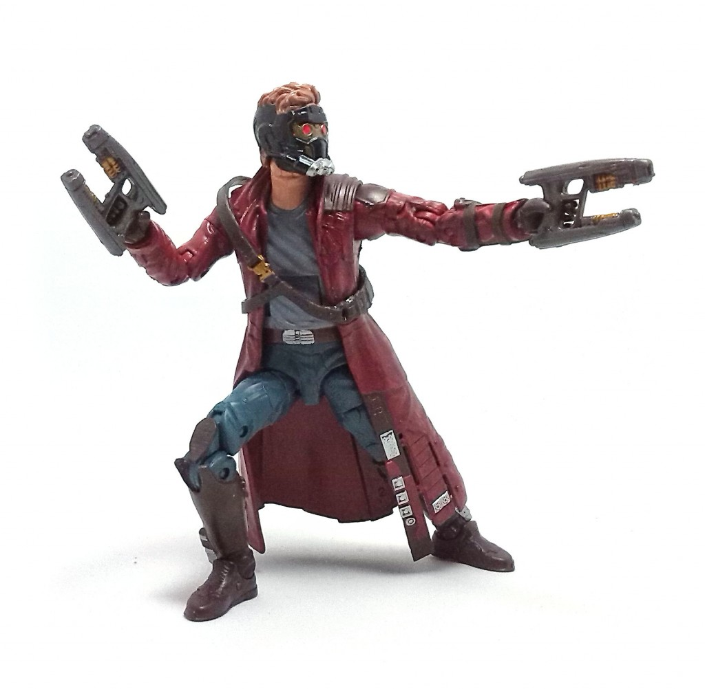 Star-Lord (2)