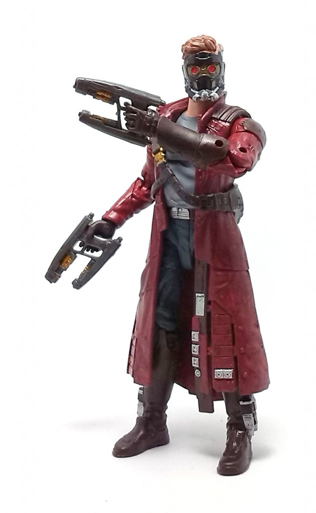Star-Lord (28)