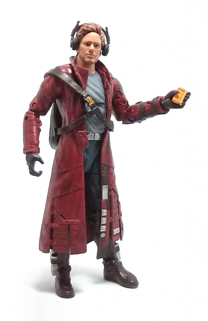Star-Lord (4)