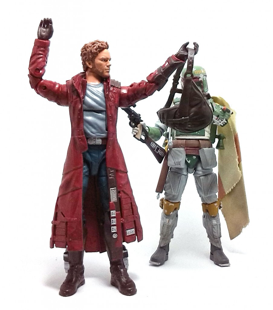 Star-Lord (5)