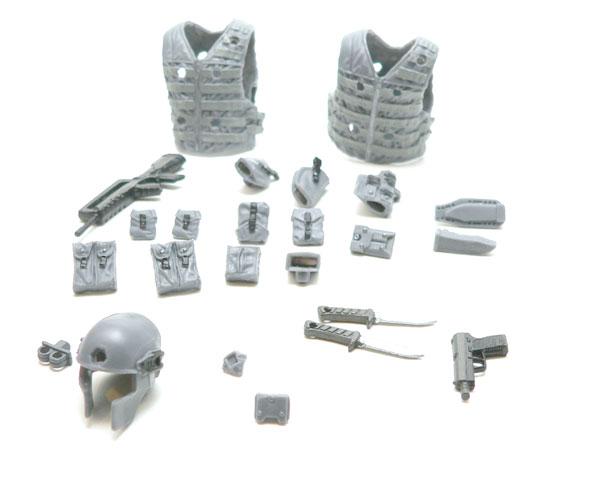 mtf_accessories