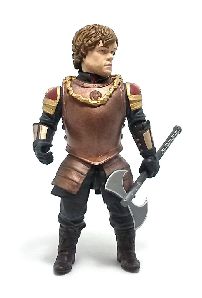 Tyrion Lannister (5)