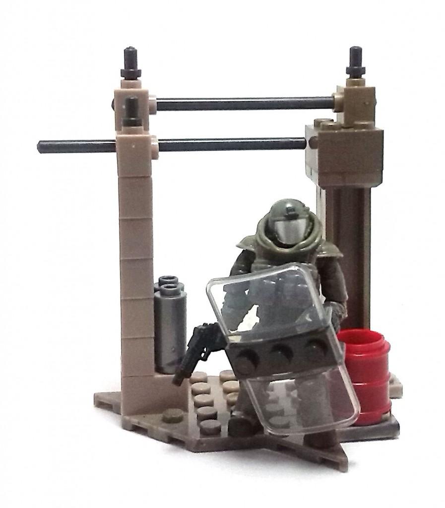 CoD Juggernaut (5)