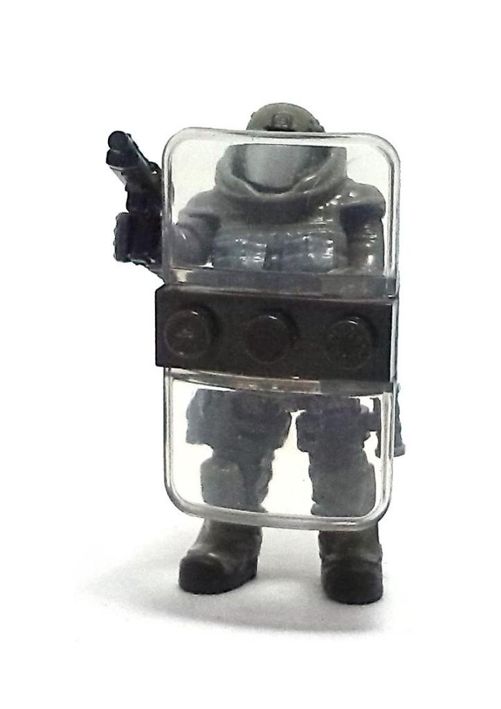 Juggernaut (3)