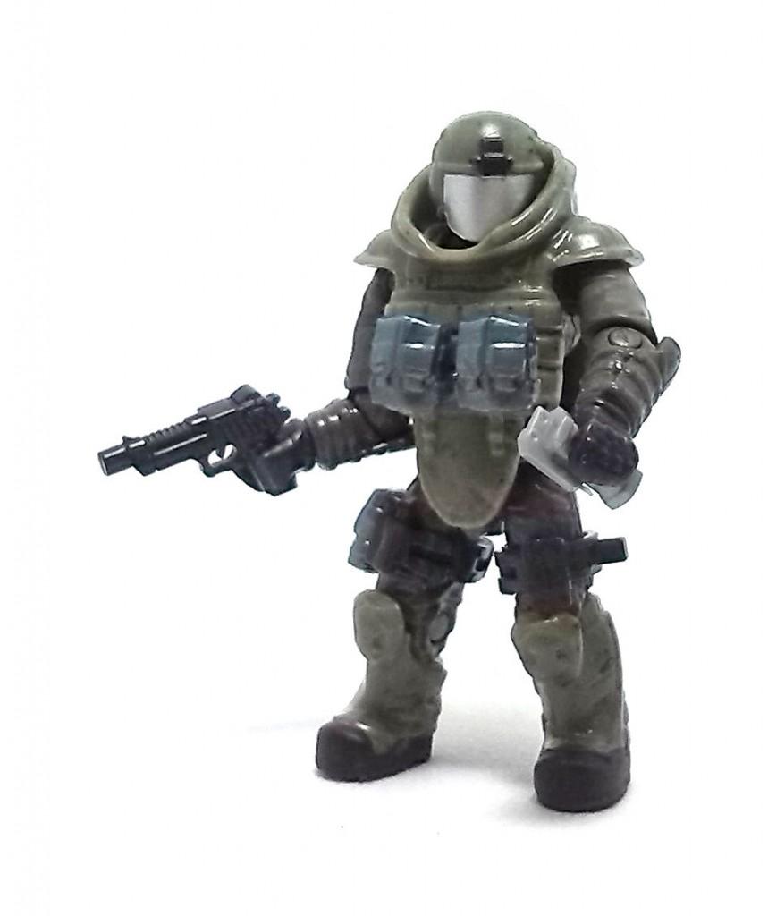 Juggernaut (4)