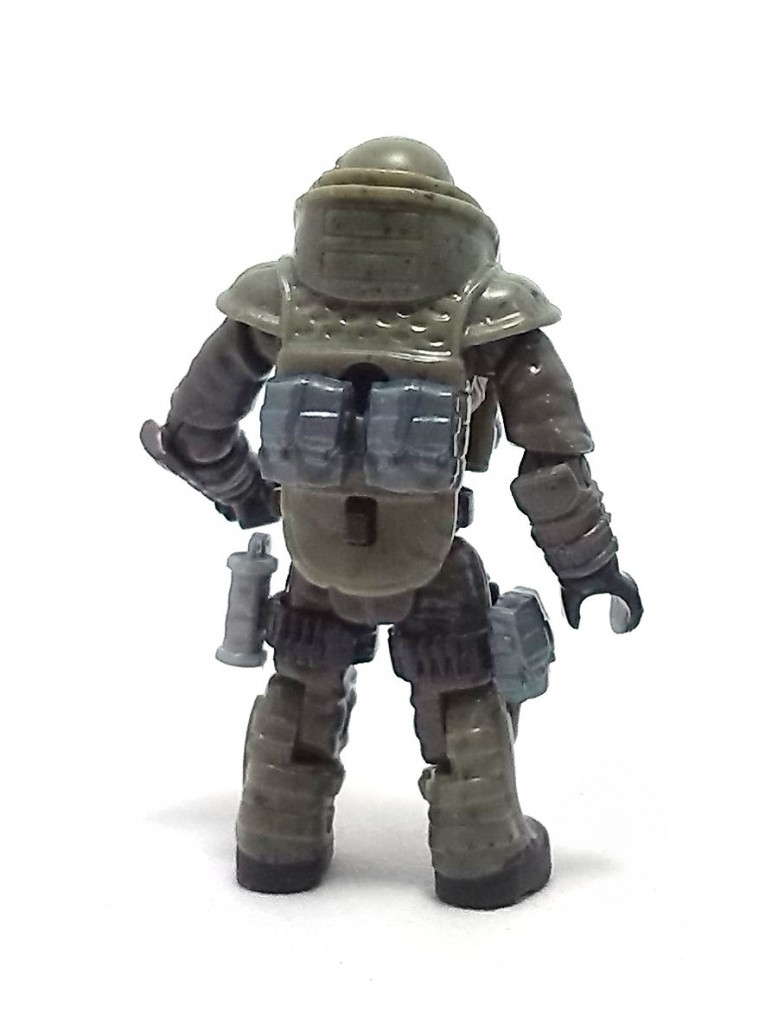 Juggernaut (6)