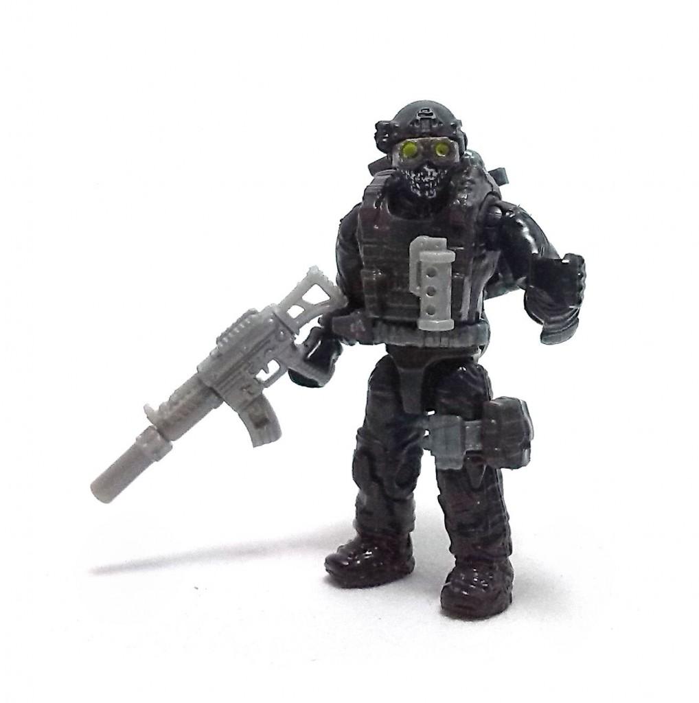 Rappel Fighter (12)